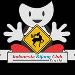 IKC Cimahi